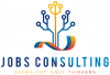 Jobs Consulting